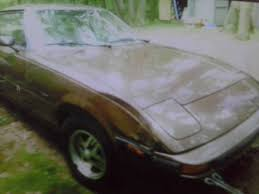 mazda rx7 rotary engine 1983 mazda rx7 rotary engine for sale in coatesville
