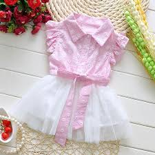 shop summer newborn dress bebe baby dress summer