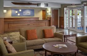 holiday inn anchorage ak booking com