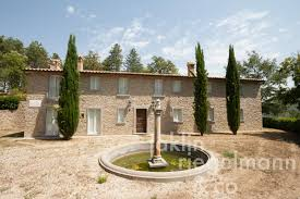Quick Step Castello Noble Walnut Country Houses For Sale In Italy Germany Spain Tuscany Liguria