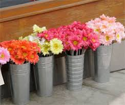 Flower Shops Inverness - flower delivery in scotland send flowers by local florists