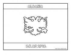 republic of albania republika e shqipërisë albanian recipes