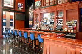 restaurant design restaurant u0026 bar equipment sales toms river nj