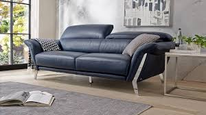 Sofa Stores In Cardiff Sofology Sale Up To 50 Off Ex Display And Outlet Sofas