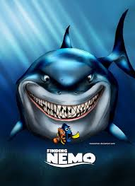 36 baby boy themes images finding nemo babies