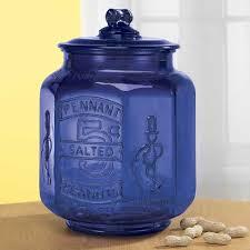 reproduction planters peanut jars love em but never paid more