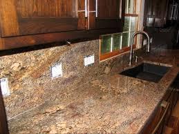 granite kitchen backsplash kitchen backsplash with granite countertops kitchen backsplash