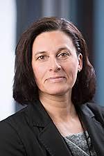 Edith Schemmick Privatkunden-Beratung Versicherungskauffrau. <b>Elke Kerkeling</b> - image001