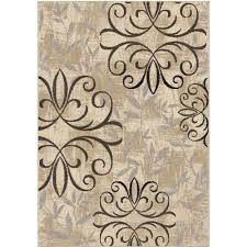 Outdoor Rugs Cheap Awesome Lowes Indoor Outdoor Rugs Outdoor Outdoor