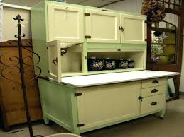 hoosier cabinet for sale near me hoosier cabinet reproduction kitchen cupboard for sale one thousand