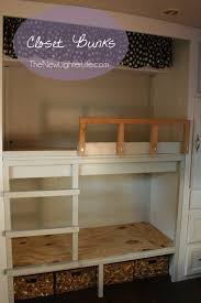 RV Bunk Remodel  Turning A Class A Master Bedroom In A Bunkroom - Rv bunk bed mattress