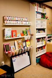 ikea must haves for your homeschool room homeschool ikea and