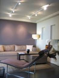 bedroom ideas u0026 inspiration benjamin moore shadows and paint