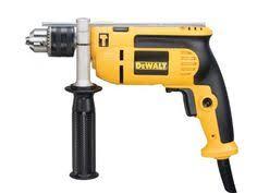 amazon black friday dewalt drill parts repair dewalt cordless drill power tool 12v battery pack