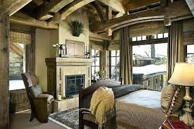rustic bedroom decorating ideas country master bedroom ideas rustic bedroom design rustic bedroom