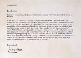 these letters between c s lewis and j r r tolki clickhole