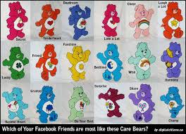 Halloween Costumes Care Bears 25 Care Bear Costumes Ideas Warm Halloween