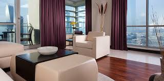 chambre d hotel dubai chambres suites pullman dubai jumeirah lakes towers hotel