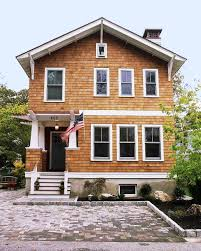 50 house colors to convince you to paint yours healthy home cleaners consider brown wood siding on your home especially on a craftsman style it doesn t get more traditional your home will immediately feel old and