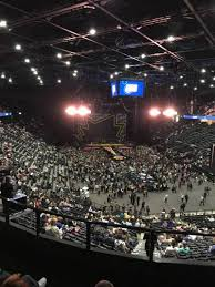 accor siege accorhotels arena section balcon t
