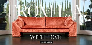 Happy Home Designer New Furniture by Official Kelly Wearstler Online Store Global Lifestyle Brand And