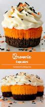 Easy To Make Halloween Cakes Best 10 Cakes Plus Ideas On Pinterest Fondant Birthday Cakes