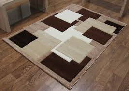 Modern Square Rugs Ways To Choose Square Contemporary Rugs All Contemporary Design