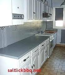 pour plan de travail cuisine carrelage pour plan de travail de cuisine plan de travail cuisine
