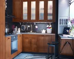 Ikea Kitchen Cabinet Design Ikea Kitchen Design Ideas Home Design Ideas
