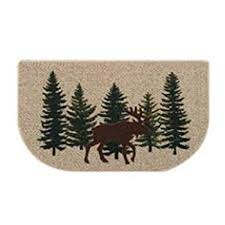 Rustic Hearth Rugs 28 Rustic Hearth Rugs Wool Hearth Rug Rustic Country Chic