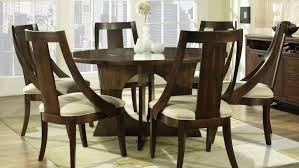 dining room 7 piece dining room sets cheap beautiful 7 piece