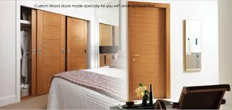wooden door manufacturer in ludhiana wooden frame manufacturer in