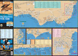 Red Sea World Map by Geodia Guide E Libri Sul Mondo Red Sea Diving U0026 Safari Map