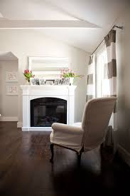 Decorating A Mantle Fireplace Mantel Decorating Ideas For A Cozy Home