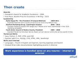 Forbes Resume Tips Sample Resume For A Technician Essays On The Existence Of God