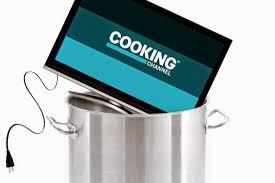 les chaines de cuisine sur nilesat 2018 fréquence nilesat astra