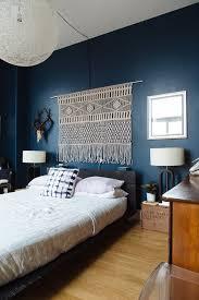 Best  Indigo Bedroom Ideas Only On Pinterest Navy Bedrooms - Blue bedroom colors