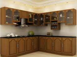 Kitchen Designs Kerala Modular Kitchen Designers In Kochi Kerala