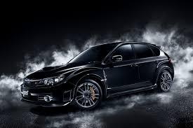 subaru hatchback impreza subaru impreza wrx price modifications pictures moibibiki