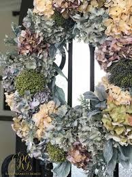 design inspiration for the home fresh ideas for fall home tour elegant fall decor randi