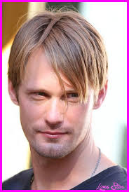 men hair style for thin face hairstyles for thinning hair men livesstar com
