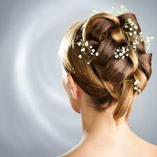 bridal hairstyle ideas modern bridal hair styles articles easy weddings