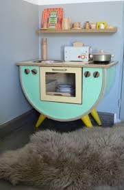 100 small play kitchens pink retro kitchen toy mixer kids