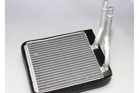 97 u002703 ford f 150 heater core replacement