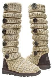 zulily s boots muk luks s miranda boot walmart com