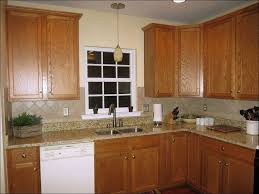 kitchen adjustable pendant light chrome pendant light kitchen