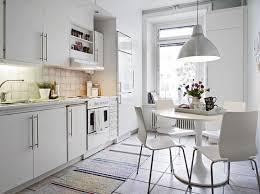 Swedish Kitchen Design 50 Best 北欧風キッチン 1 Scandinavian Kitchen 1 Images On