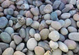 decorative aggregates cambridge stones cobbles chippings slates