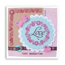photo cards romantic love cards for free crafts ideas crafts