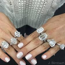 luxury engagement rings images 192 best diamond rings images diamond rings jpg